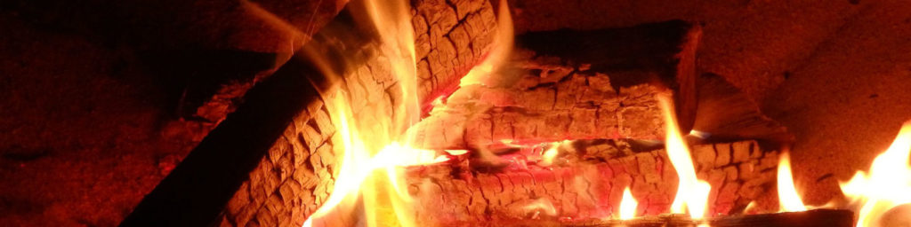 cropped-crackle-fire-1-1024x256